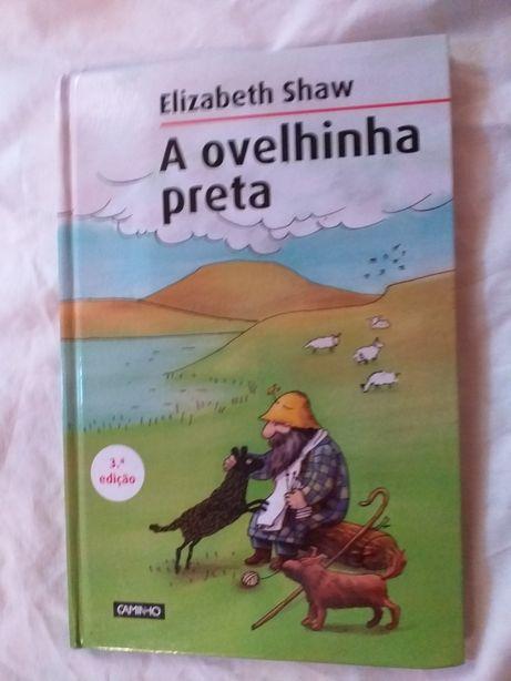 Oportunidade livros a 1 euro