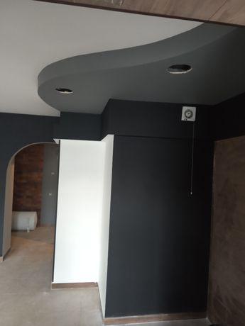 Євроремонт ремонт квартир особняків офісів