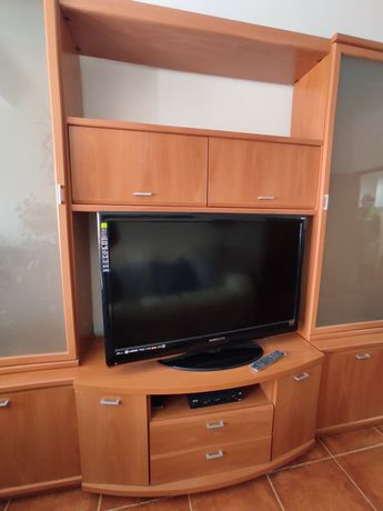 Móvel de sala / TV