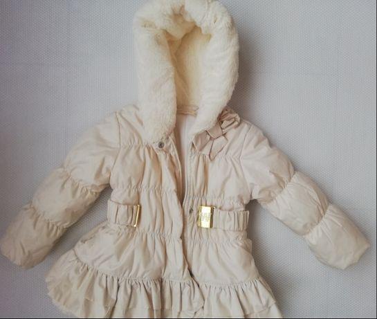 Пальто wojcik p. 98