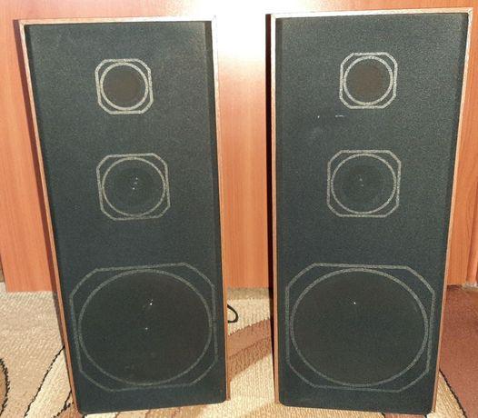 Głośniki Unitra Tonsil 25 W