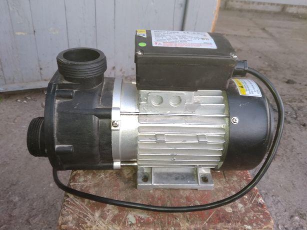 Электронасос для бассейна, джакузи Bath pump JA 120