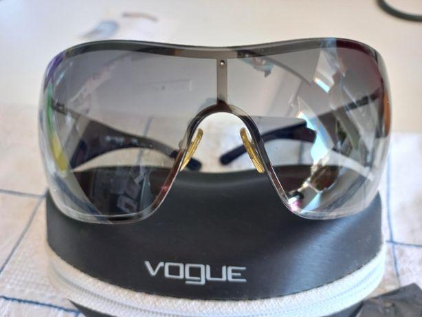Óculos de Sol Originais (Vogue)