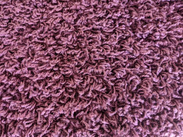 Sprzedam 2 dywany SHAGGY 200x290