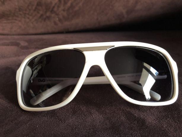 Okulary przeciwsłoneczne Dolce&Gabbana model 8068/508/8G/61