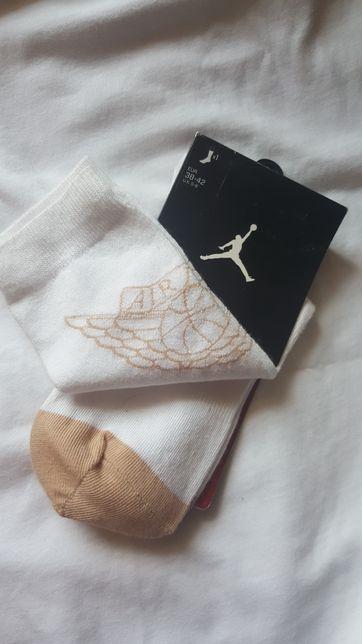 Nike Jordan 38-42