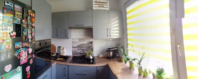 Sprzedam mieszkanie 3 pokojowe 61 m2