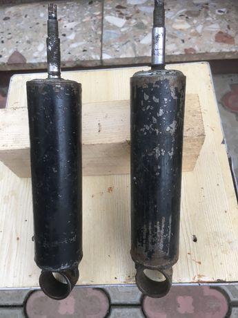 Амортизатори ВАЗ 2101-2107