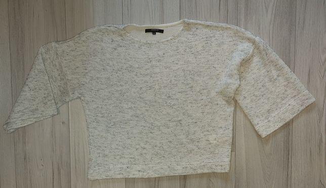 Bluza Reserved M