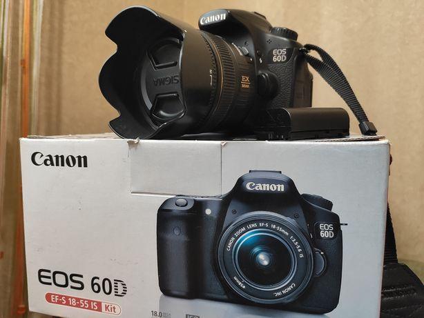 Canon 60d+sigma 30mm f1.4 EX DC HSM.