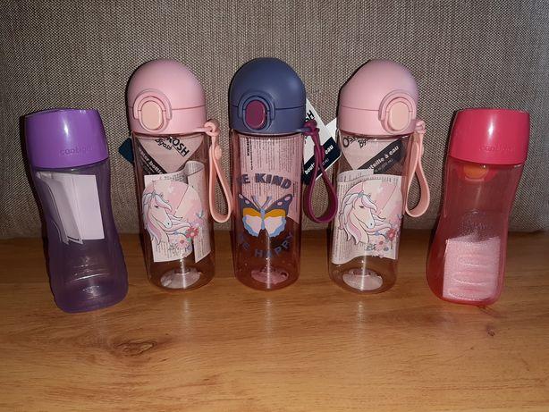 Спорт поильник,бутылка для воды, skip hop oshkosh, бутылочка детская.