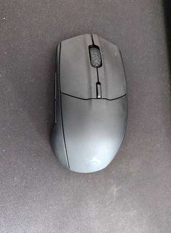 Rato Gaming wireless Steelseries Rival 3
