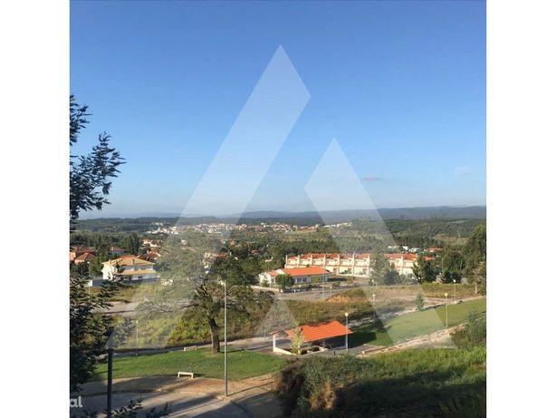 Lote de Terreno para construção Anadia Aveiro