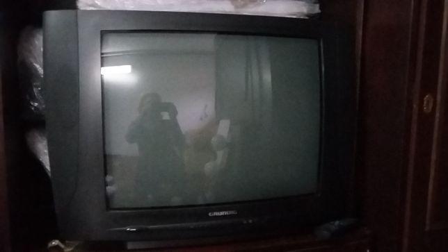 telewizor GRUNDIK