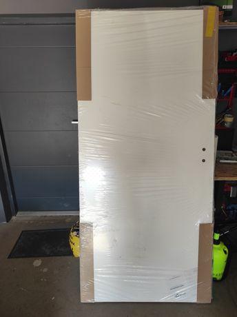 Nowe drzwi wewnętrzne 90 lewe