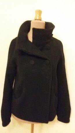 Płaszcz H&M 36 38 kurtka