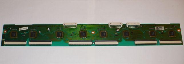 Moduł EAX642.86201 YDRVTP EBR735.75402