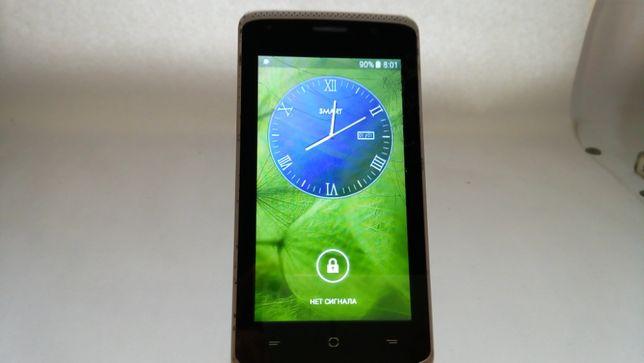 HTC one E5