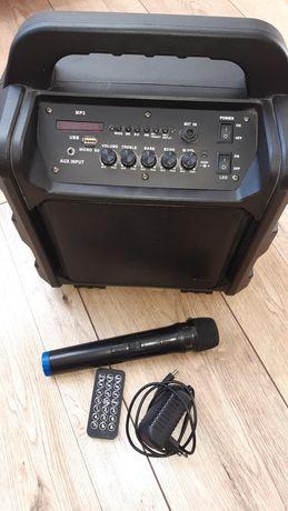 Głośnik  multimedialny