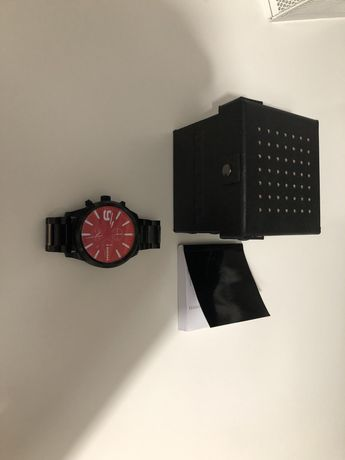 Zegarek Diesel RASP Chronograficzny / darmowa wysyłka