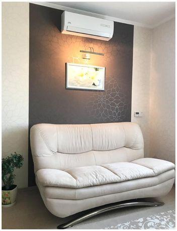 Продам Дизайнерскую 4-х комнатную квартиру на Коммунаре 90м2.