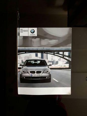 Płyta Navigacji BMW 5 s60 dvd cd