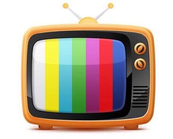 Ремонт телевизоров в Мариуполе.