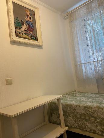 Льва Толстого Неженской комната с хоз. коммунальные входят в стоимость