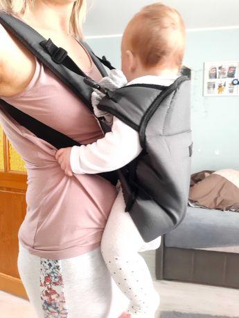 Nosiło dla dziecka ( do 13 kg )