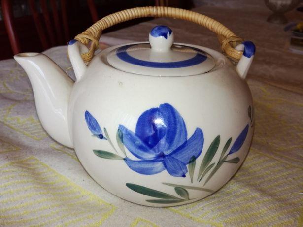 Imbryczek na herbate