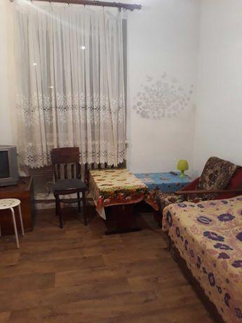 Комната ул.Александровская (Краснознаменная) р-н Ганибала