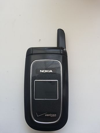Телефон Nokia CDMA раскладушка Nokia 2366i CDMA