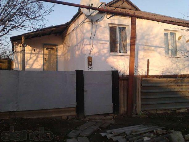 Продам дом в Старобешево