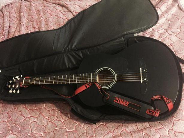 Гитара GuitarLand w-308