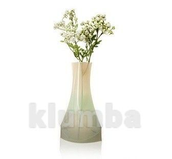Складная ваза Складная ваза