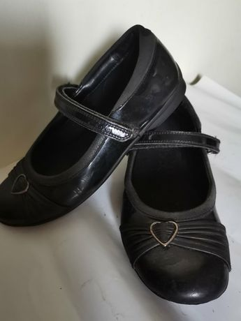 Детская обувь стельку 21 см