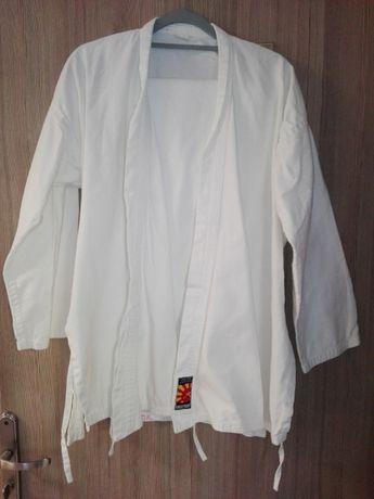 dziecięce kimono 160 cm (sama bluza kimono)