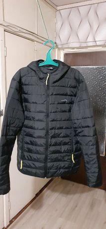 Продам куртку мужскую  Freedom trail, XL