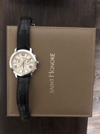 Продам часы Saint Honore