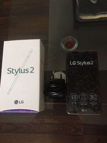 Lg stylus 2 super stan!!!