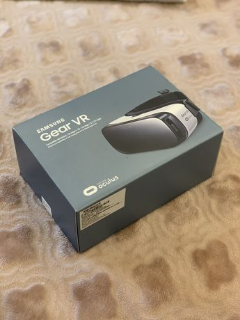Samsung Gear VR miniusb(galaxy s7)