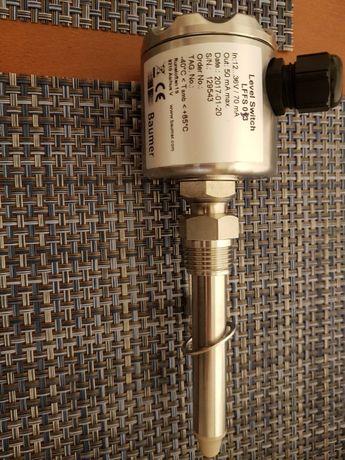 Baumer Level Switch LFFS 013