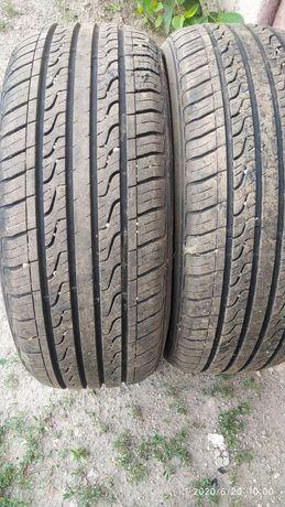 Продам шины 195-55 R15
