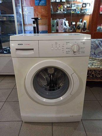 Стиральная машина BOSCH Classixx 4 (WLF2006BY)