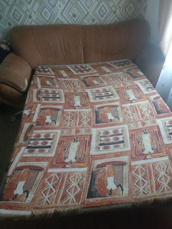 диван .софа. кровать