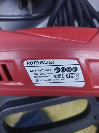 Продам Roto Raizer