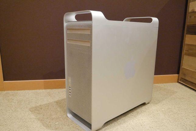 Apple MacPro 1.1 para peças