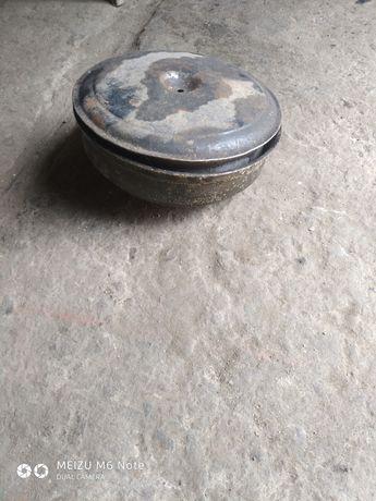 Воздушный  фильтр ГАЗ-53.  3307