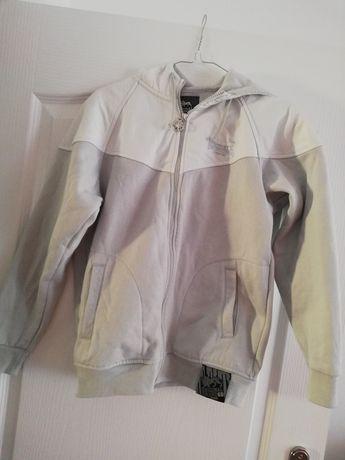 Bluza sportowe firmy Lonsdale
