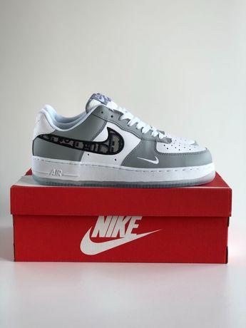 Nike Dior Air Jordan 1 Retro x Dior Roz.41-45